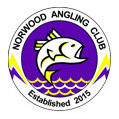 norwood-anglers