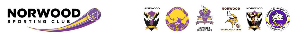 Norwood Sporting Club
