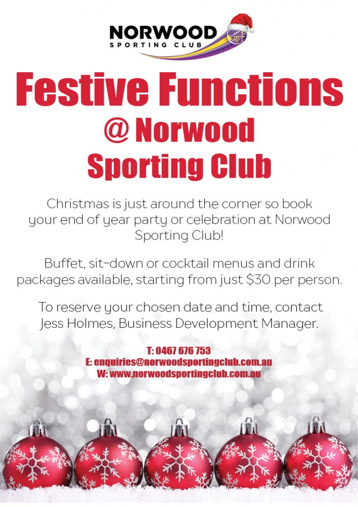 nsc-christmas-flyer-2016